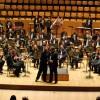 Certamen Internacional de Bandas de Música Villa de Dosbarrios