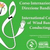 Triuggio-Brochure-2-corso-direzione-Saldarini-Miniscalco