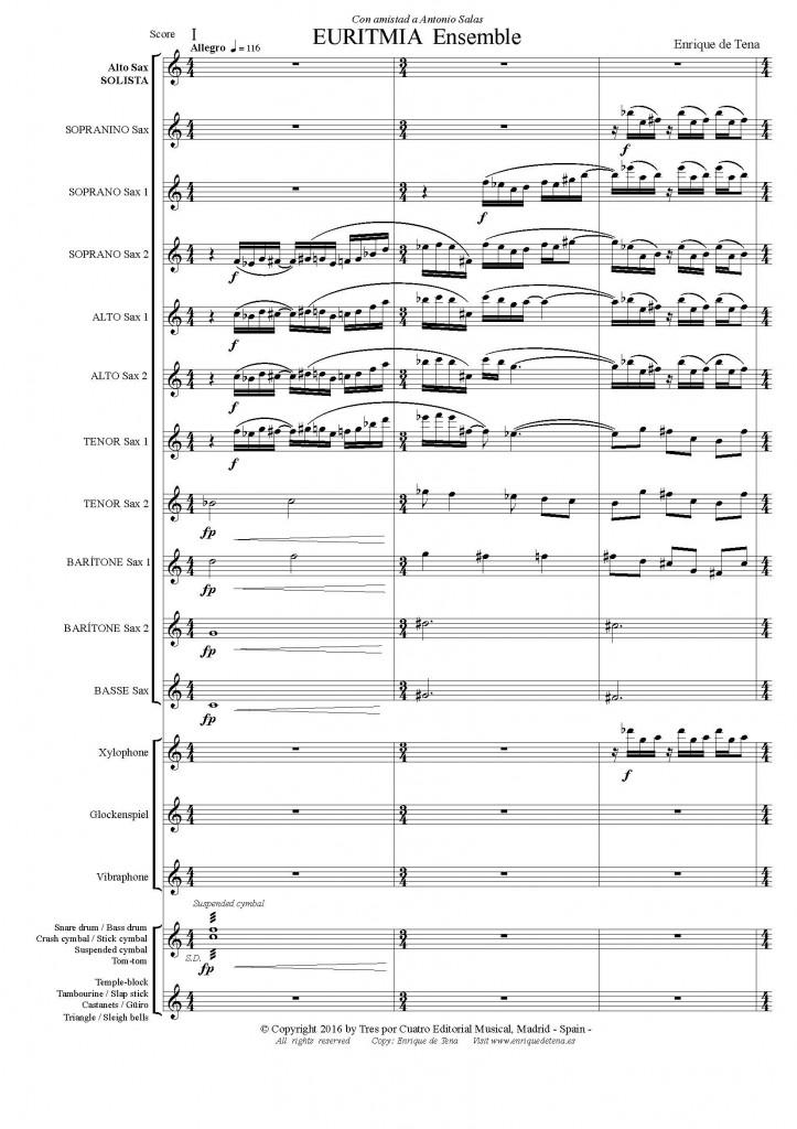 Páginas 1-5 EURITMIA Ensemble JPG_Página_1