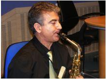 Jose Peñalver